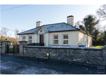 Photo of Tullyvin, Cootehill, Cavan