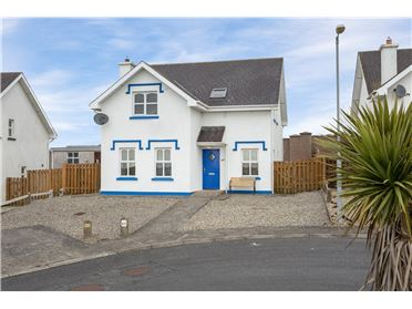 Photo of 44 South Beach, Duncannon, Co. Wexford, Y34 D624