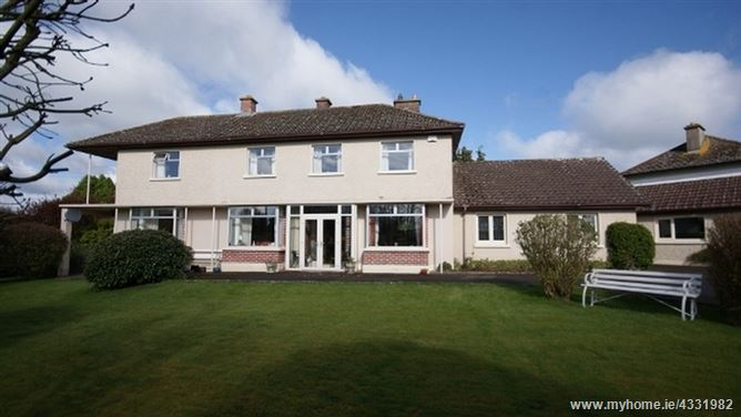 Main image for Millbrook Road, Oldcastle, Co Meath  A82 A992