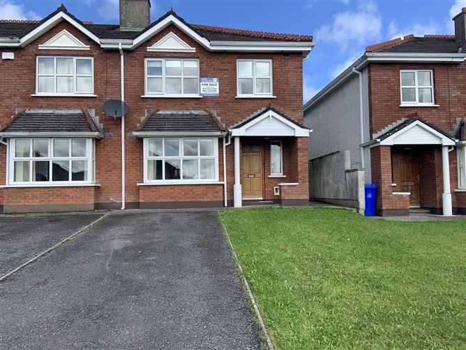 Main image for Glencarrig, Sligo City, Sligo