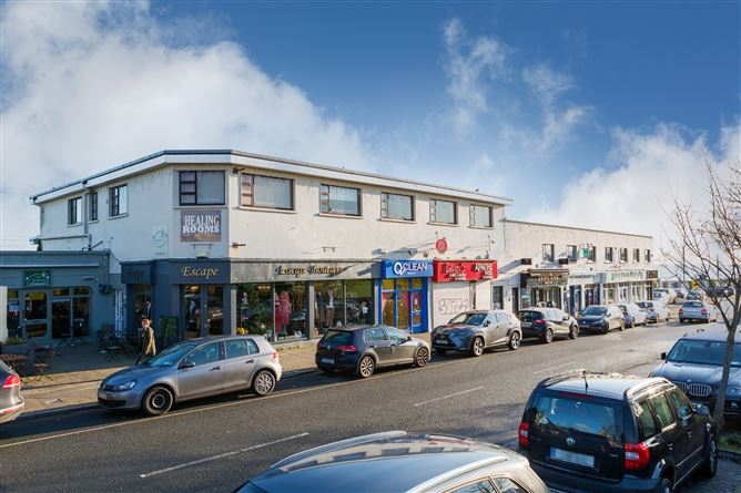 Main image for Watson & Johnson, Church Road, Greystones, Wicklow