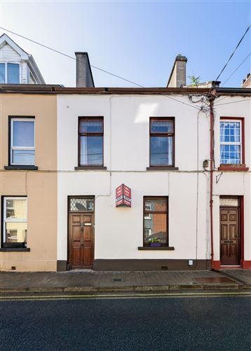 Main image for 7 Chapel Street, Sligo City, Sligo, F91 C2WP