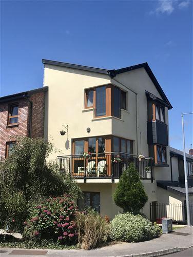 Main image for 19 Fort Hill, Moneygourney, Douglas, Cork City