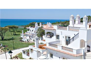 J52, The Beach Club, Dunas Douradas, Vale do Garrao, Almancil, Algarve