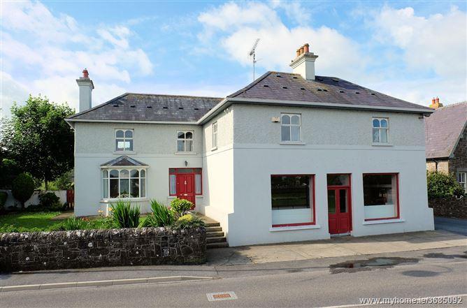 Main image for Ardagh Village, Ardagh, Longford