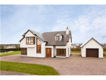 Photo of 4 Carraig Mor, Cullenstown, Duncormick, Co. Wexford