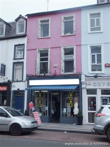 Main image for 30 Main Street, Midleton, Cork