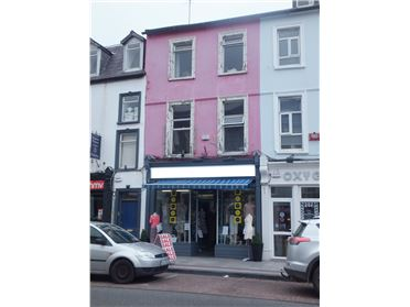 Property image of 30 Main Street, Midleton, Cork