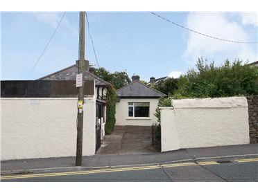 Photo of The Bungalow, Old Youghal Road, Cork, T23 D8Y9