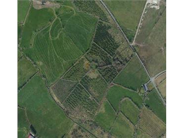Photo of Tullycarragh, Castleblayney, Monaghan