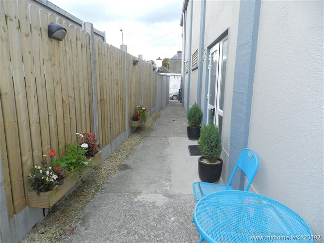 Main image of Ross Road, Killarney, Kerry