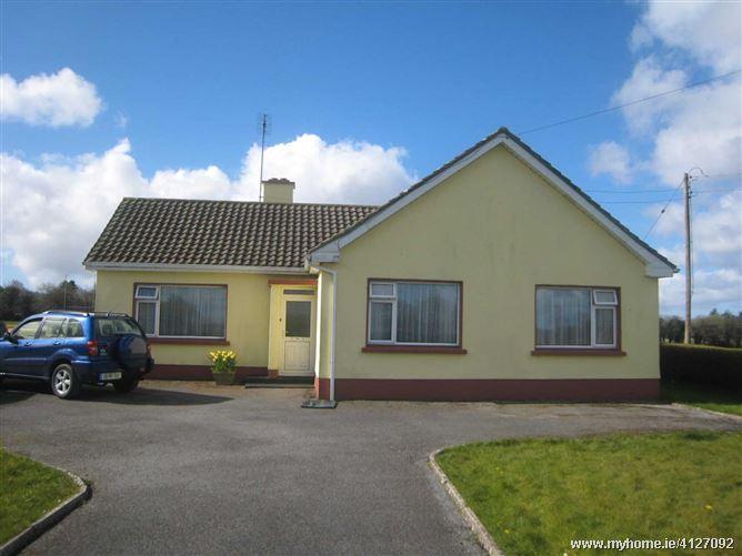 Photo of , Portacarron, Oughterard, Galway