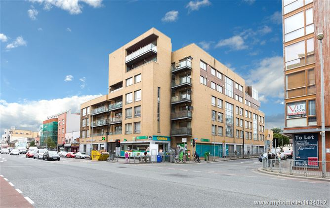 Photo of 45 McGoverns Corner, Cork Street, Dublin 8, Dublin