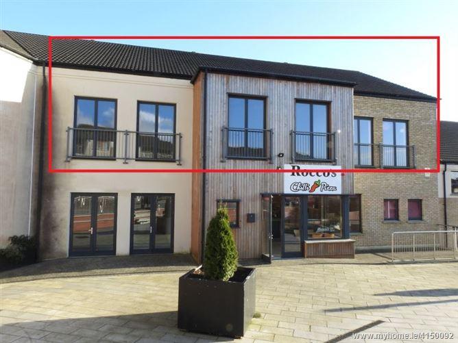 Unit T2 Clonard Village Centre, Clonard, Wexford Town, Wexford