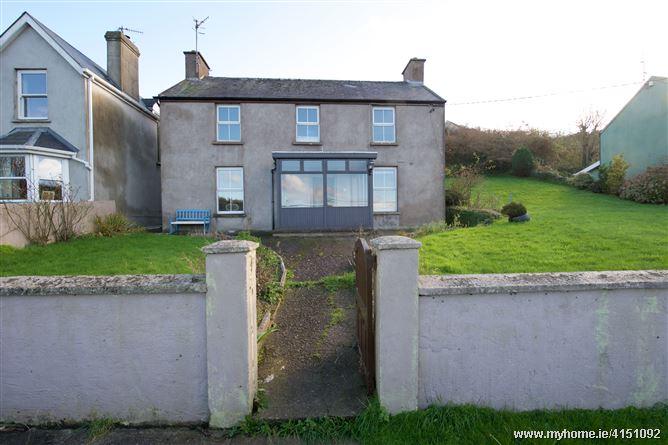 Ardmoyle, Camden Road, Crosshaven, Cork