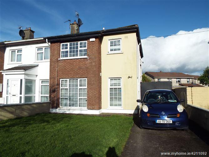 Main image of 27 Aherlow Close, Old Cratloe Road, Limerick City, Limerick
