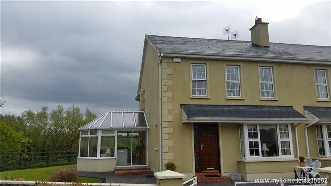 Main image for 5 Riverside Drive New Street, Abbeyfeale, Limerick