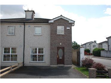 Photo of 39 Pococke Upper, Johnswell Road, Kilkenny, Co. Kilkenny