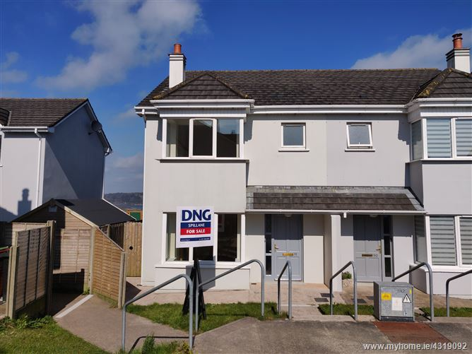 Main image for 91 Parklands, Youghal, Cork