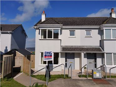 Photo of 91 Parklands, Youghal, Cork