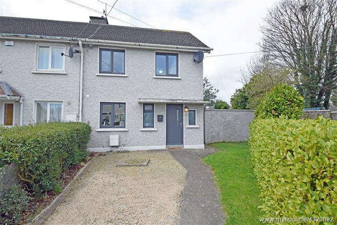 Main image of 67 Rosemount Estate, Dundrum, Dublin 14