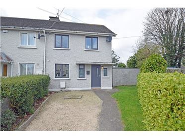 Photo of 67 Rosemount Estate, Dundrum, Dublin 14
