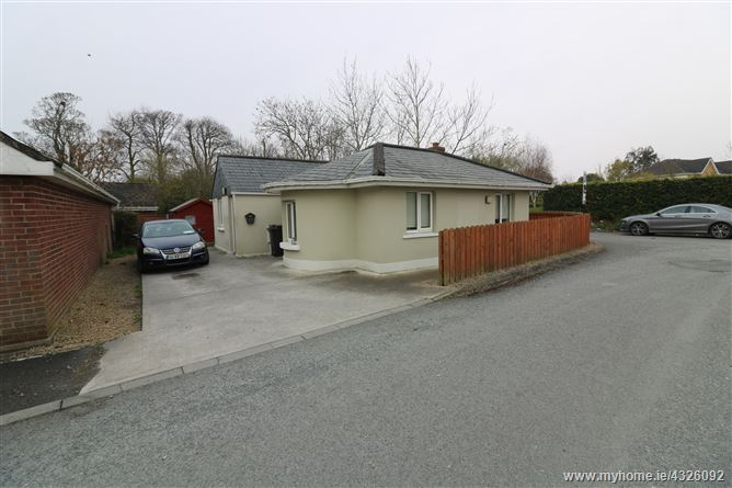 The Village Lodge, Bettystown, Meath