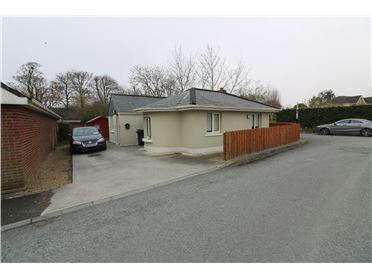 Photo of The Village Lodge, Bettystown, Meath
