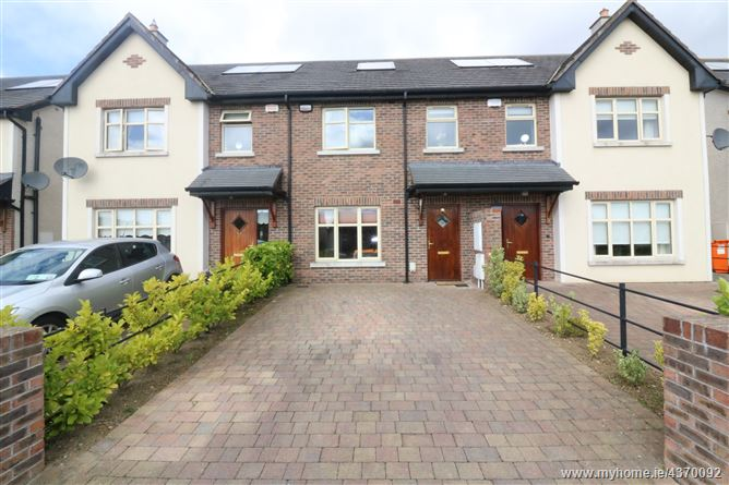 65 The View, Five Oaks, Drogheda, Louth