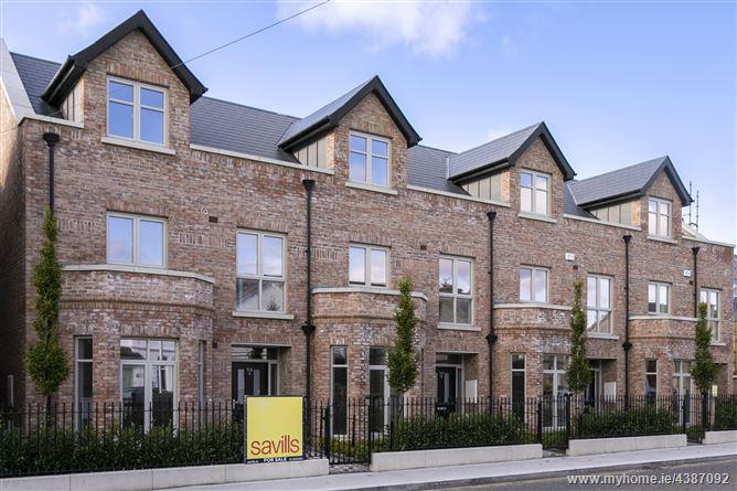 Main image for 30A Vernon Avenue, Clontarf, Dublin 3