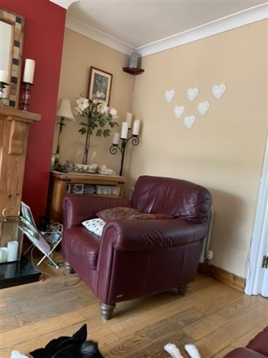 Main image for Single Room to Rent in Family Home, Dublin