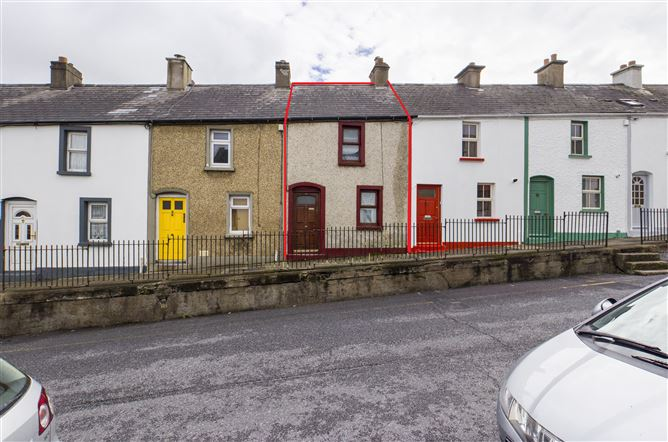Main image for 27 Francis St, Waterford City, Waterford