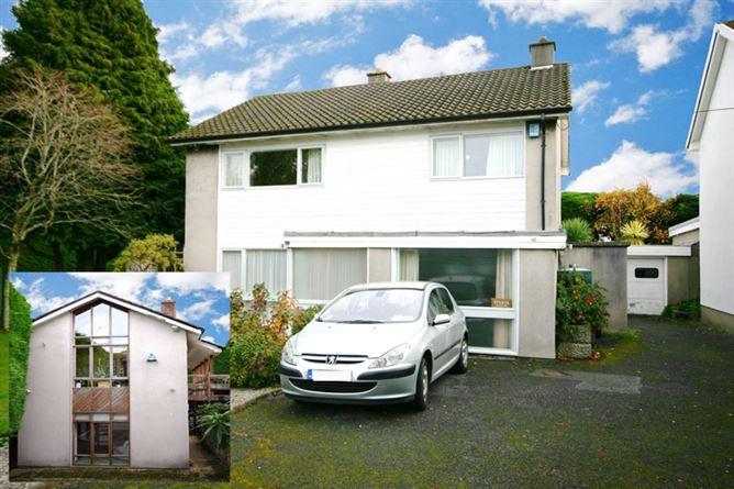 Main image for 49 Shanganagh Vale, Cabinteely, Dublin 18