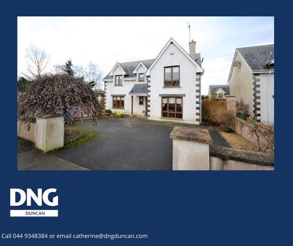 Main image for 6 Uisneach, Ballymore, Westmeath