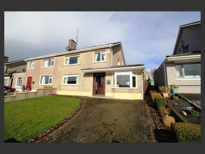 Main image for 12 Carrigmore, Carrigaline, Carrigaline, Cork