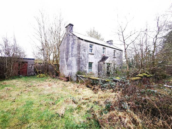 Main image for Achonry,Tubbercurry,Co. Sligo