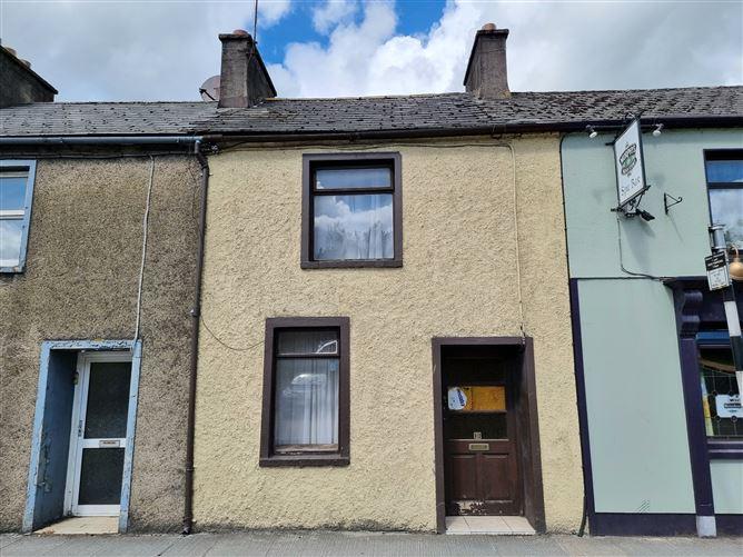 Image for 13 Spa Walk, Mallow, Co. Cork
