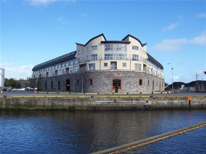 Main image for 24 Ce Na Mara, The Docks, Galway City, Co. Galway