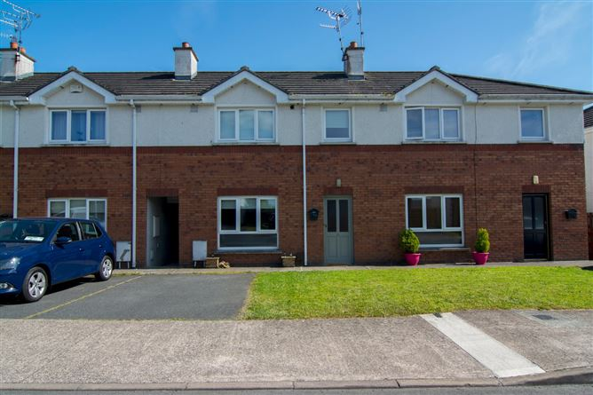 Main image for 11 Langfield Close, Dublin Road, Co.Louth, Dundalk, Co. Louth