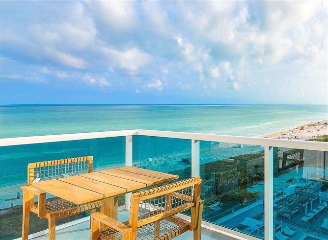 Main image for Organically Gorgeous,Miami,Florida,USA