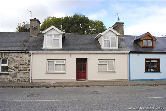 9 New Street, Lismore, Co Waterford