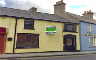 BC156 - 8 The Square, Balbriggan, County Dublin