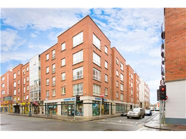 Photo of 1 Jervis Street, Dublin 1