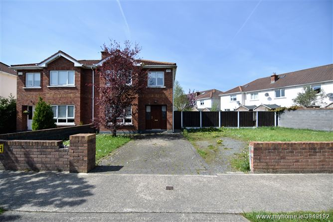 Main image of 2 Carrigmore Dale, Citywest, Dublin 24