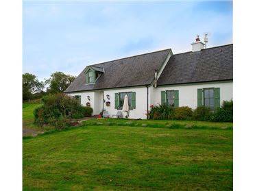 Photo of Caher, Crusheen, Clare