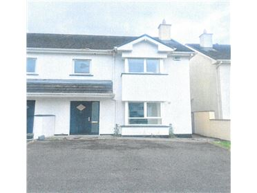 Main image of 38 Tower Hill, Ballymote, Sligo