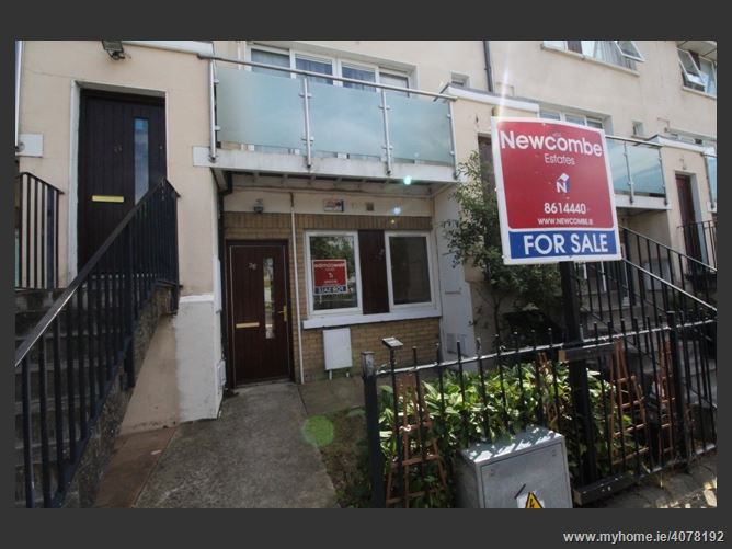 Photo of 36 Hayworth Terrace, Ongar,   Dublin 15