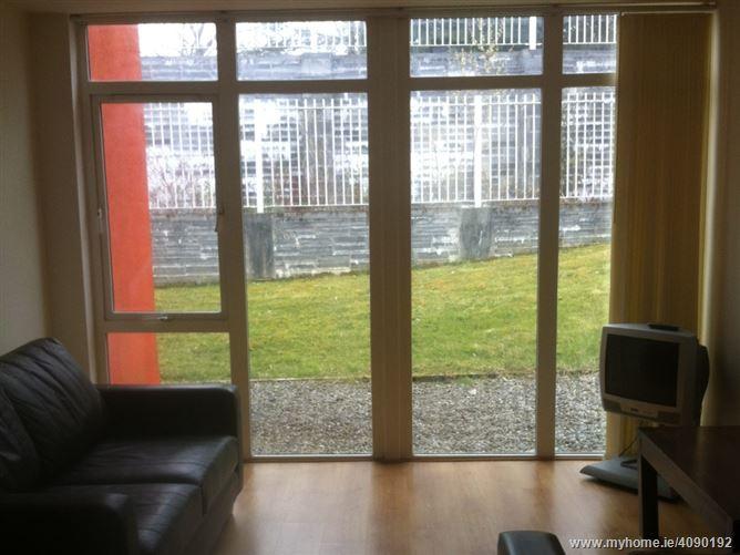 No.19 Hawthorn Village Saleen, Ballinrobe Rd, Castlebar, Co.Mayo, Castlebar, Mayo