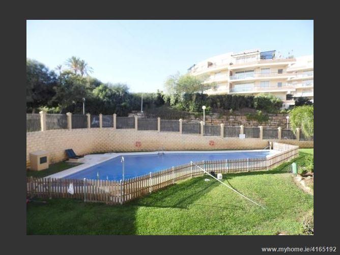 3AvenidaSEVERIANO BALLESTEROS, 29649, Mijas, Spain