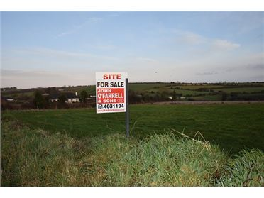 Photo of Site Ballincurrig, Midleton, Cork
